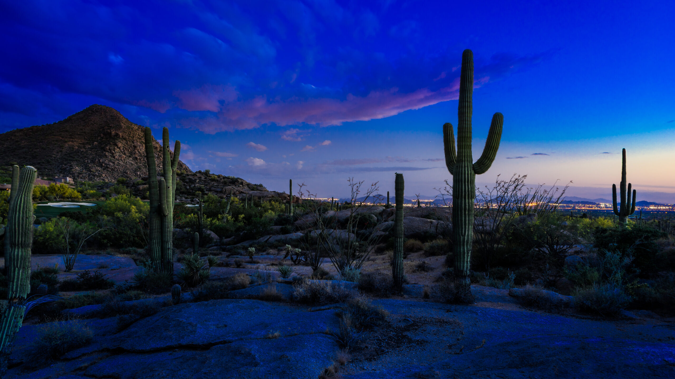 10 Best Places to Visit in Arizona - A Newcomer's Guide