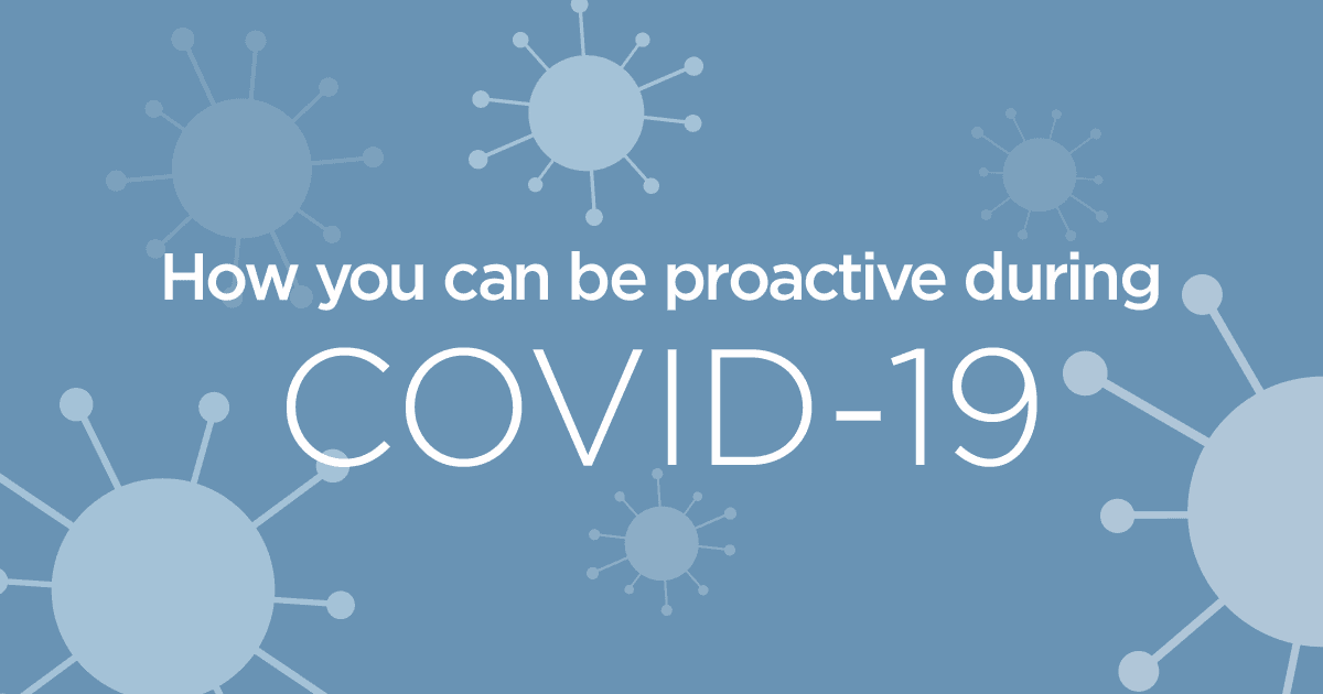 Covid-19: An Important Message from Neal Law Firm