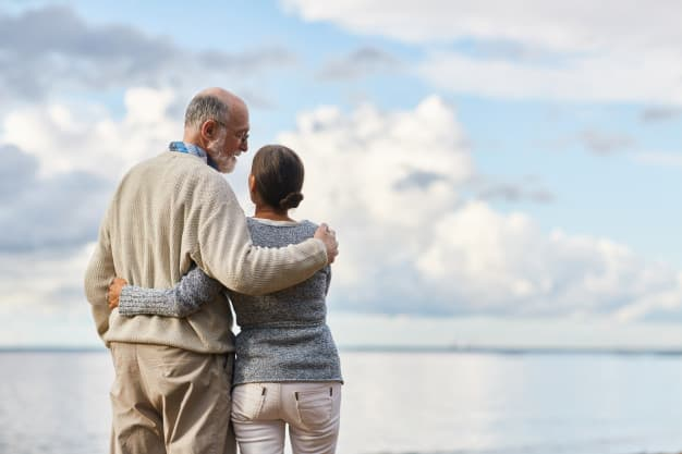 Standalone Retirement Trust: What Is It? Do I Need One?