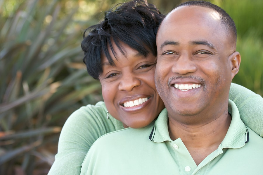 Your Spouse: Putting Together a Plan to Protect Them
