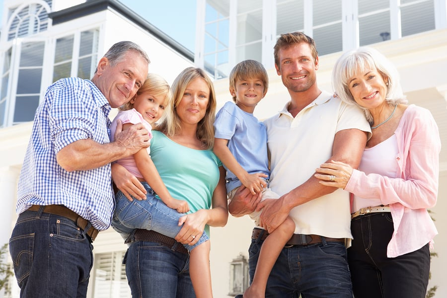 Changing Your Estate Plan: When Is the Appropriate Time To?