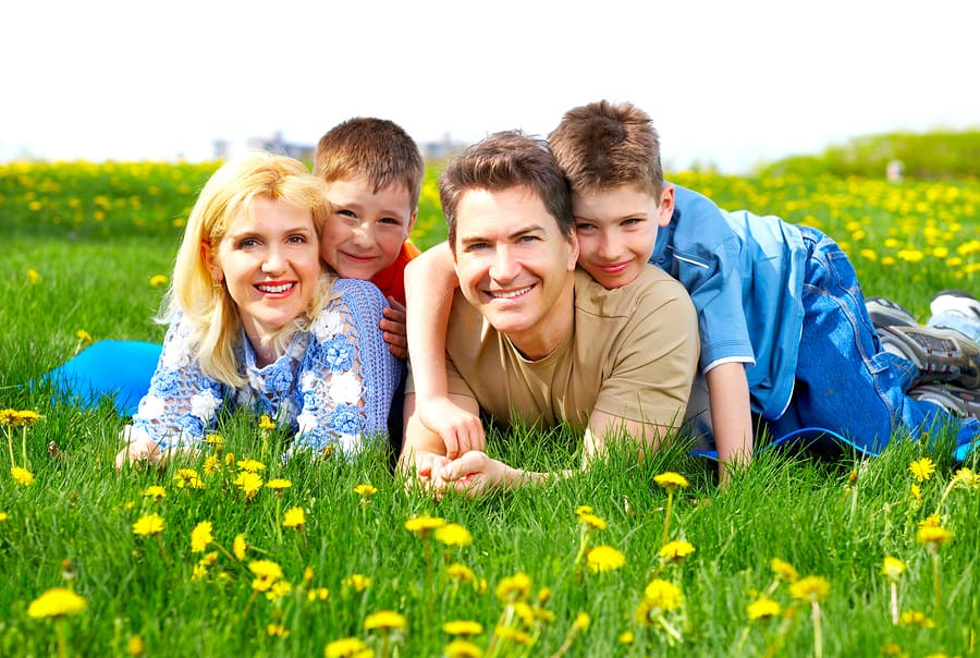 An Estate Plan: The Importance of Having One for You and Your Family