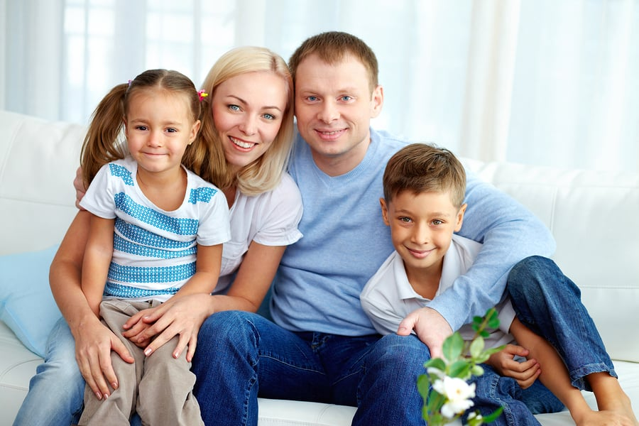 What Is Estate Planning? Let Us Help You Better Understand