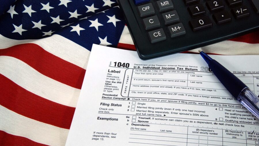 All You Need to Know About IRS Form 1023 Preparation