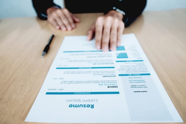 How Starting a New Job Can Affect Your Estate Plan