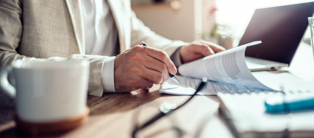 Estate Planning After Divorce: What You Need to Know