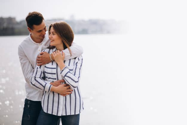 Estate Planning Tools for Unmarried Partners: What You Need