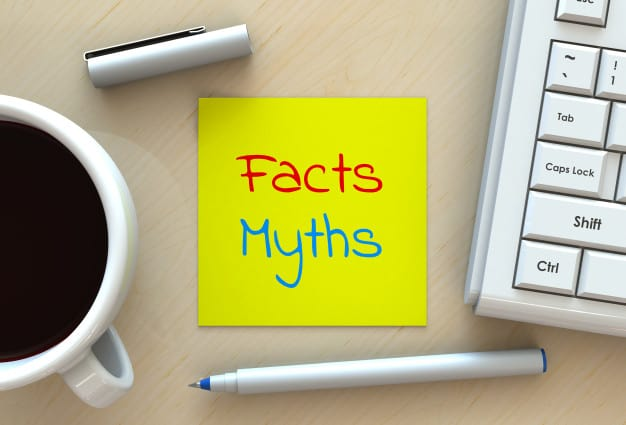Probate Myths and Facts: All That You Need to Know