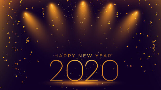 New Year, New Estate Plan: How to Start off 2020 Right
