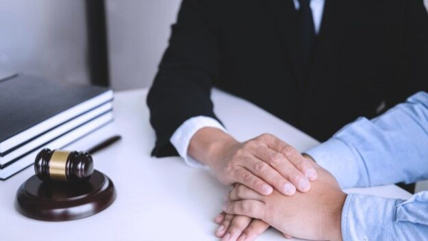 What Exactly Does a Personal Representative Do?