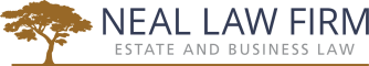 Neal Law Firm