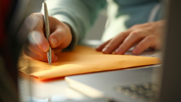 Probate Creditors: When and How to Deal With Them
