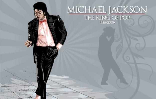 Michael Jackson: Top 5 Legal Challenges Facing His Estate Executors