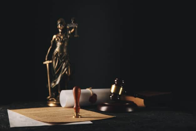 Frequently Asked Question: Do We Need to Have a Probate?