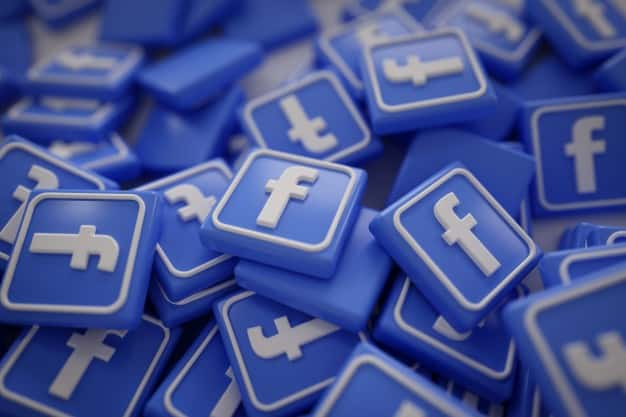 How to Close or Memorialize Any Facebook Account