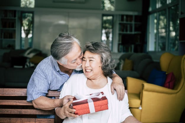 Protecting Your Retirement Accounts: Five Reasons to Do So Now