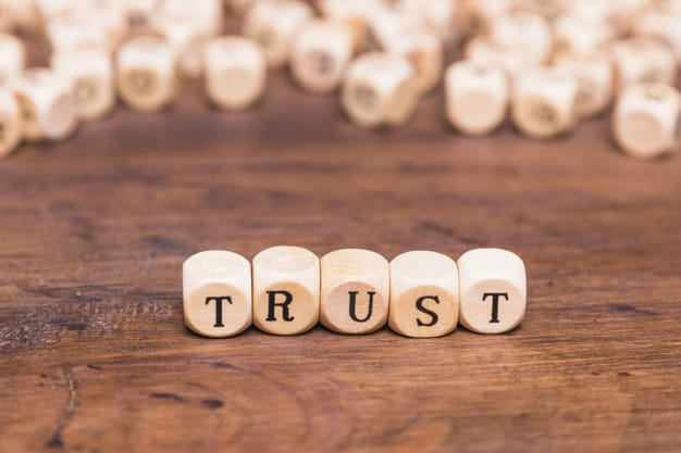 How to Easily Use a Revocable Living Trust to Avoid A Probate Nightmare